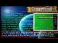 Jamma Games Family 3500 Drive IDE