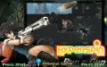 Arcade Game Emulator MAME Hard Drive Easy Plug and Play 2TB Systems