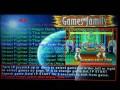 Jamma Games Family 3500 Drive SATA