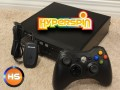 Hyperspin Systems Arcade Gaming PC BASIC LITE 500GB