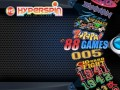 Retro Hyperspin Systems MAME