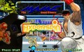 Hyperspin Systems Emulator MAME Hard Drive Easy Setup 5TB