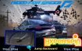 16TB Hyperspin Multiple Arcade Machine Emulator recroommasters multicade mame