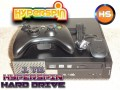 BEST ARCADE Gaming PC 1TB Hard Drive FREE Xbox 360 Wireless Controller