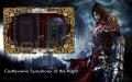 Retro Systems Hyperspin Multiple Arcade Machine Emulator MAME